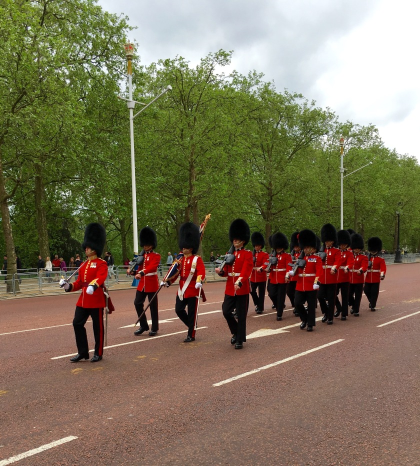 Soldiers_Marching