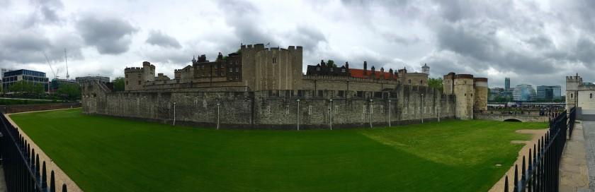Tower_Castle